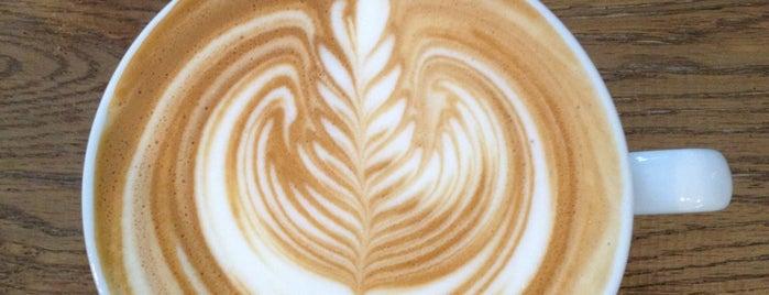G&G Kaffee Kultur is one of Coffee spots Berlin.