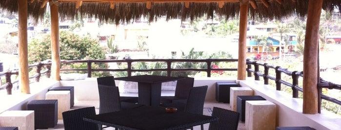 Kupuri Hotel & Spa is one of mexico.