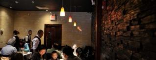 Chinese restaurants on Long Island