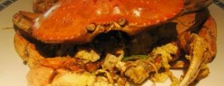 Hunan Taste is one of Chinese restaurants on Long Island.