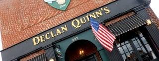 LI restaurants with Irish fare for St. Patrick's