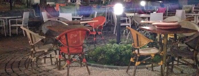 Fatih Plaza is one of Faruk'un Beğendiği Mekanlar.