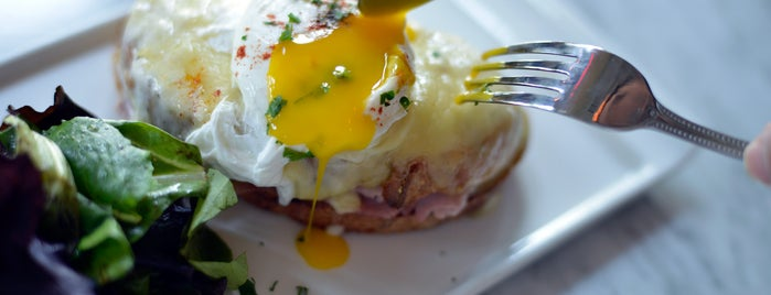 Café Mistral is one of Miami Lifestyle Guide.