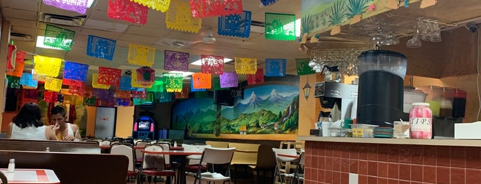 Fruteria Y Carniceria San Jose is one of Places to Try — Chicago.