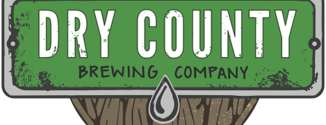 Dry County Brewing Company is one of Georgia Breweries.