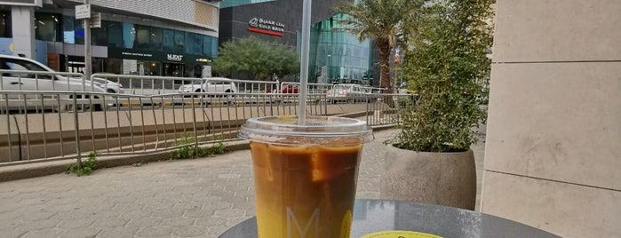 MUKHA is one of Kuwait 🇰🇼.