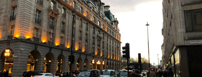City of Westminster is one of สถานที่ที่ Cagla ถูกใจ.