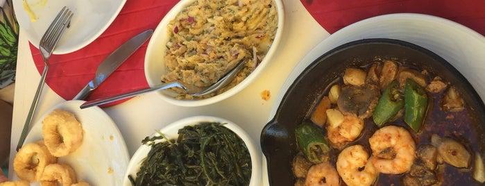 Vira Restaurant is one of Dsignoria 님이 좋아한 장소.