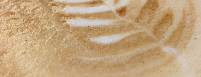 Leonidas Chocolates & Café is one of Katariina: сохраненные места.