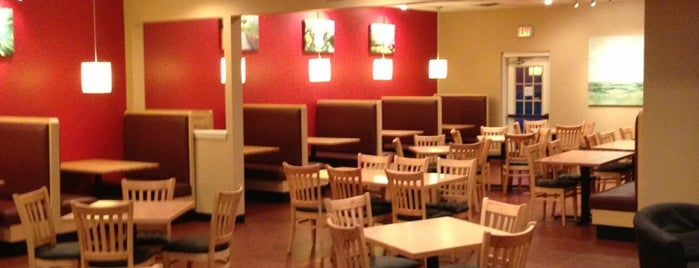 Shen Cafe Is One Of The 15 Best Chinese Restaurants In Lincoln