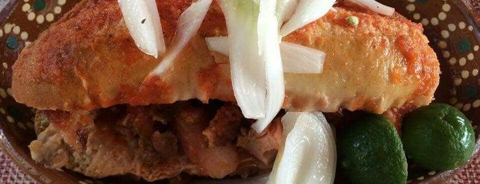 Tacos Mi Sergio is one of Luis 님이 저장한 장소.