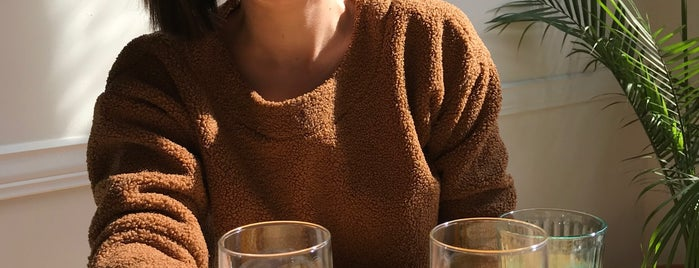 Triple Bottom Brewing is one of Orte, die Sandy gefallen.