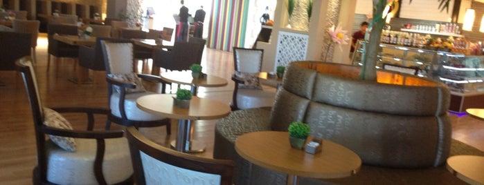 Star 2000 Cafe is one of Posti che sono piaciuti a eHaSiMa.