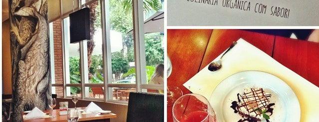 Jorge Restaurante is one of Sanduweek'15.