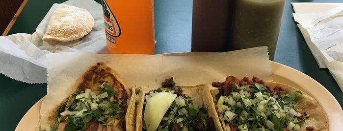El Burrito Amigo is one of Chicagoland.