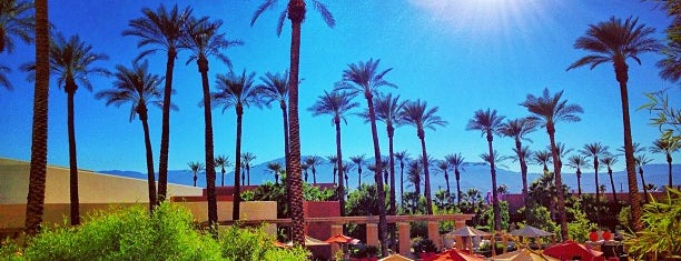 Fantasy Springs Resort Casino is one of Posti che sono piaciuti a Stephen G..