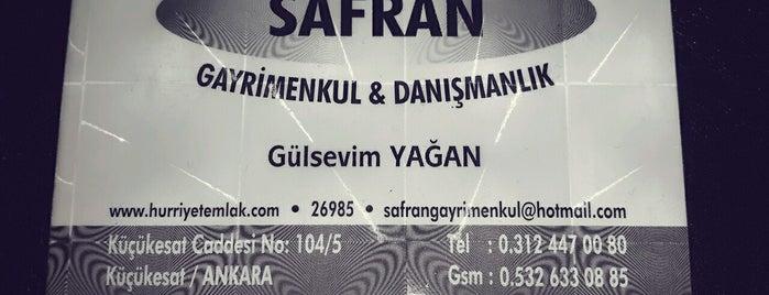33tantuni tandoğan şubesi is one of Lugares favoritos de Engin.