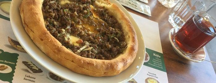 Kuzey Yıldızı is one of Posti che sono piaciuti a Fatih.