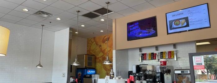 Zaza New Cuban Diner is one of Orlando ¯\_(ツ)_/¯.