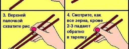 """Yokoso is one of 3 Анекдоты из """"жизни"""" и Жизненные """"анекдоты""""!!!."""