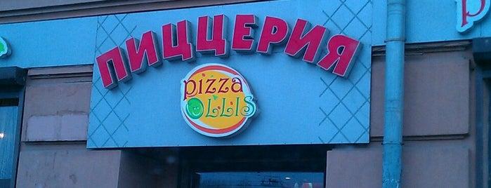 """Pizza Ollis is one of 10 Анекдоты из """"жизни"""" и Жизненные """"анекдоты""""!!!."""