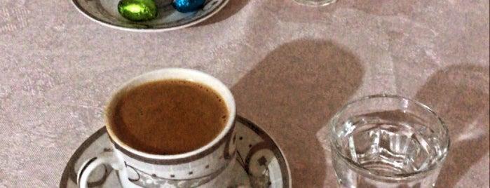 Aydınlıkevler is one of Posti che sono piaciuti a Özge.