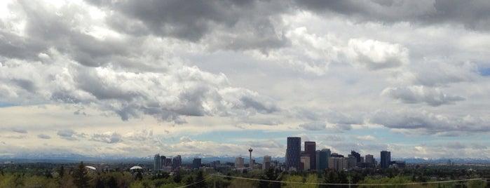 Calgary / Canada