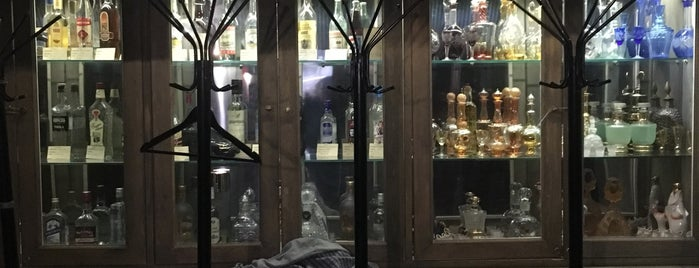 Открой Рот / Книжный водка бар is one of Siberia, Snow & Bears.