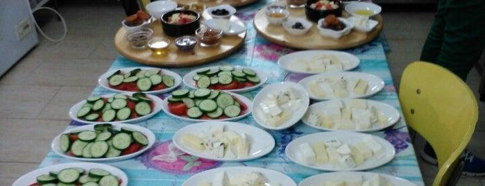 Nergis Butik Otel is one of Küçük ve Butik Oteller Türkiye.