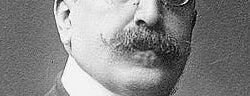 El asesinato del presidente Canalejas is one of Crónica Negra.