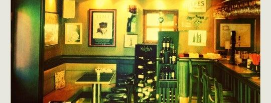 Sailor's Pub is one of Damla'nın Beğendiği Mekanlar.