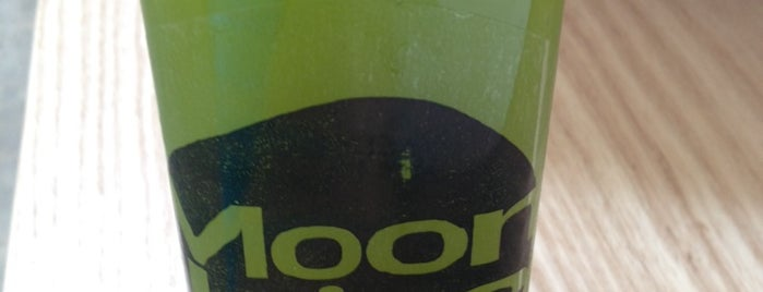 Moon Juice is one of RIX L.A. Eatin'.