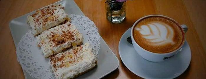 Sloan's Coffee Shop is one of Posti che sono piaciuti a Kurtis.