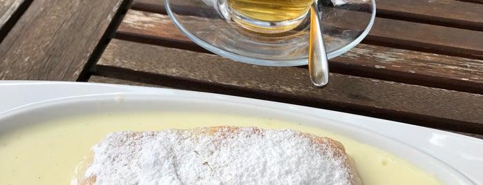 Arvu-Stuba is one of Lugares favoritos de Viki.