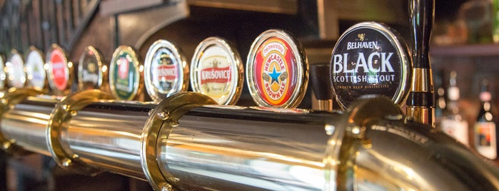 Пивная станция (Международная Пивная Станция) (Beer Station) is one of Асель ангел мой.