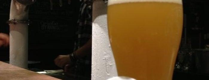 Stannis Pub is one of Posti che sono piaciuti a Marcelo.