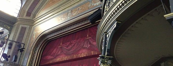 Kurhaus Göggingen is one of Orte, die Raphael gefallen.