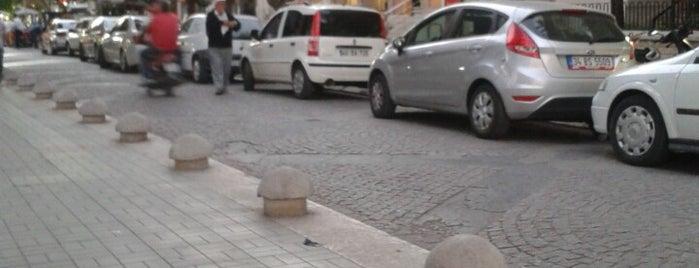 Sevgi Yolu is one of Minhas diversões.
