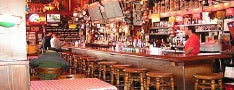 Tommy's Joynt is one of World's 50 Best Bars 2017.
