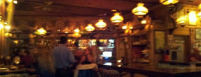 Bar Nairobi is one of Valladolid.