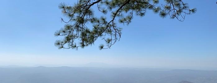 ผานาน้อย is one of เลย, หนองบัวลำภู, อุดร, หนองคาย.