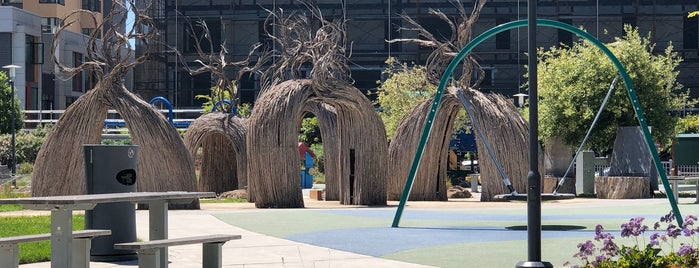 Mission Bay Kids Park is one of Best Things To See & Do.