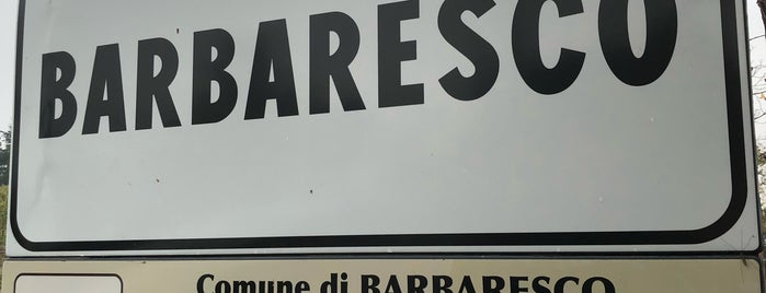 Barbaresco is one of IT places-culture-history.