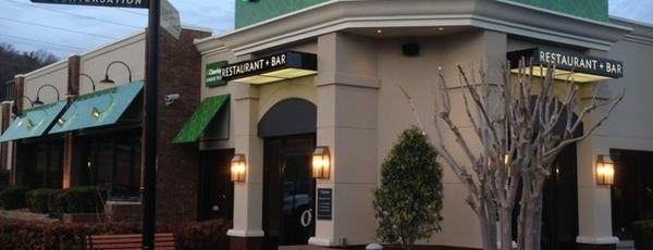 O'Charley's is one of Lugares favoritos de Lisa.