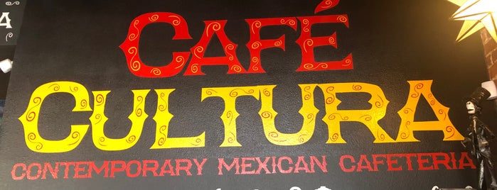 Calacas is one of EAT LA.