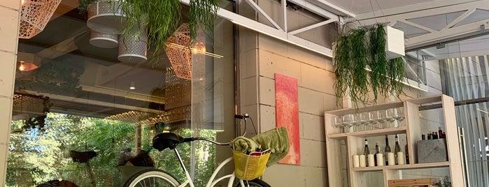 MZE Ресторан Солнца is one of Michael: сохраненные места.