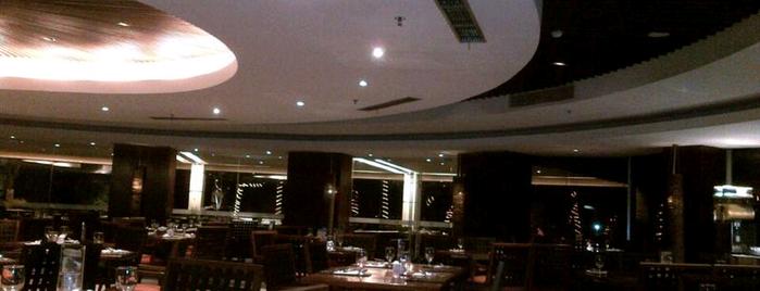 Sunda Kelapa Restaurant is one of Kuliner Resto/Cafe ♥.