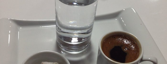 Life Gönül Kahvesi is one of Posti salvati di 👑 Mehmet Fahri YILDIRIM 👑.