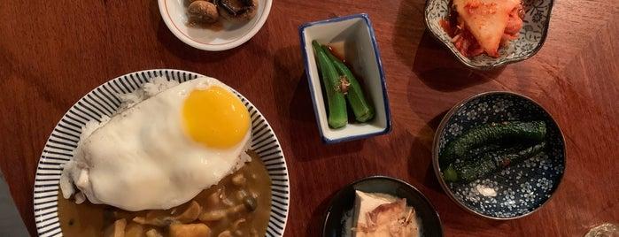 2730 Café 貳柒參零咖啡 is one of Taipei II.
