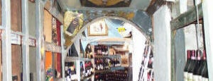 Enoteca Cotti is one of Wine buyers guide Milan.